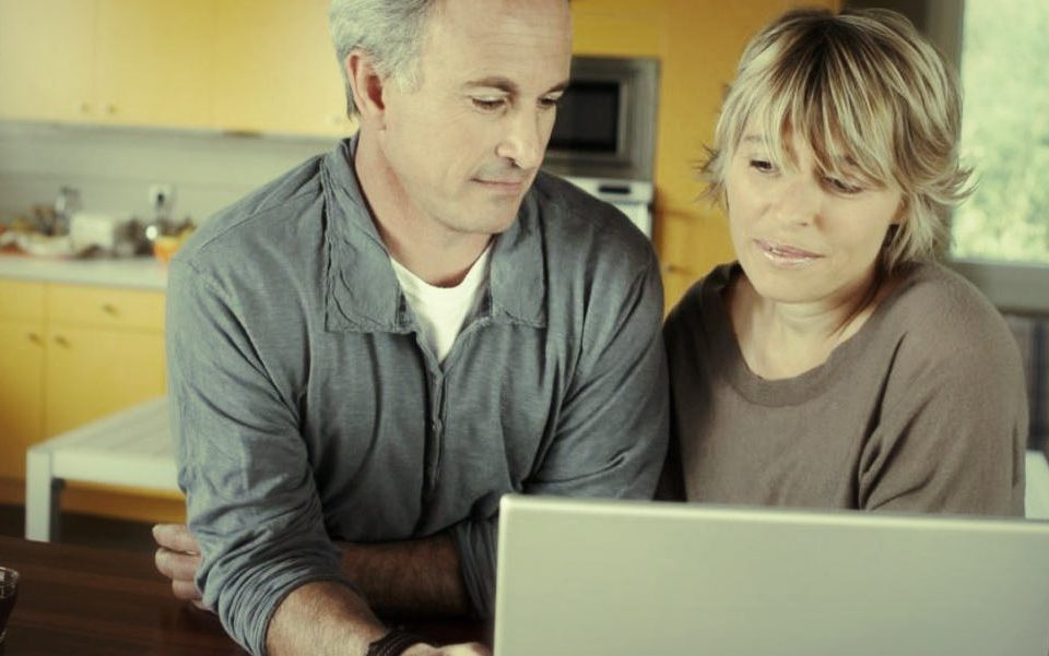assurance-vie-personne-agee
