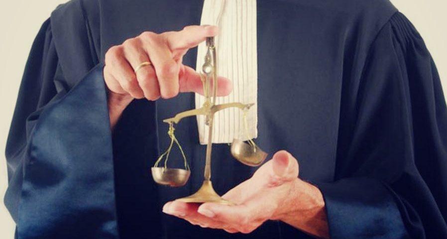 juge-assurance-vie