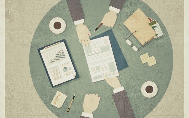 modification-en-cours-de-contrat-assurance-vie